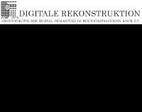 https://de.dariah.eu/documents/20142/122036/AG-Digitale-Rekonstruktionen.png/a928bcfb-7679-4660-b63c-cde8da21cc3c?t=1497444579050