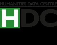 https://de.dariah.eu/documents/20142/122036/HDC-Logo.png/8ca57a11-b212-4cbf-bab0-734dbf7a6e54?t=1497444579916