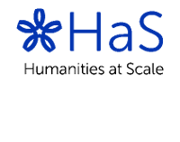 https://de.dariah.eu/documents/20142/122036/HaS-Logo.png/ffb898ec-bfb6-45cf-8622-4777e8ad6ecd?t=1497444579800