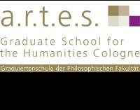 https://de.dariah.eu/documents/20142/122036/Logo-Artes-K%C3%B6ln.png/b1f3ff8b-2e0d-43bb-bb7a-57f16e5d31a1?t=1497444580166