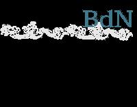 https://de.dariah.eu/documents/20142/122036/Logo-BdN.png/4ab5954e-aeb3-4829-8864-89e689a27c62?t=1497444580309