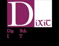 https://de.dariah.eu/documents/20142/122036/Logo-DIXIT.png/71f6d5c2-8d8c-4410-9eab-36af27129617?t=1497444580571