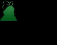 https://de.dariah.eu/documents/20142/122036/Logo-Freischuetz.png/2013d913-f89f-43fc-9aa1-02df03b66859?t=1497444581186