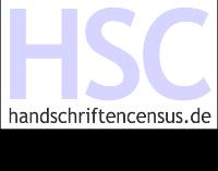 https://de.dariah.eu/documents/20142/122036/Logo-HSC.png/7a9c089d-b8d4-42b7-bc90-a1ee810b2c1e?t=1497444581477