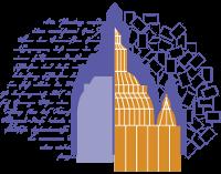 https://de.dariah.eu/documents/20142/122036/Logo-HistStadt4D_rgb.png/98b9516a-4b17-4033-9e77-e72fa04622b5?t=1497444581359