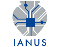 https://de.dariah.eu/documents/20142/122036/Logo-IANUS.png/2ab3df09-b61f-4924-98bf-1ed3f7c6dae2?t=1497444581610