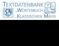 https://de.dariah.eu/documents/20142/122036/Logo-Maya.png/01f5da67-f7b2-4dd3-b12f-0f43a78dc55e?t=1497444581855