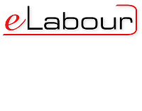 https://de.dariah.eu/documents/20142/122036/Logo-eLabour.png/a4a1c5e9-78c7-4288-a448-df2691f2bc33?t=1497444580688
