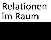 https://de.dariah.eu/documents/20142/122036/RiR.png/3f187260-59d6-41ff-8b40-63b2f59433f3?t=1497444582714