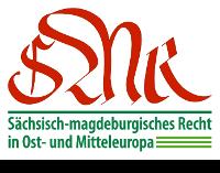 https://de.dariah.eu/documents/20142/122036/SMR-Logo.png/786f5384-cf7a-4bd3-a8c8-b0014025295d?t=1497444582830