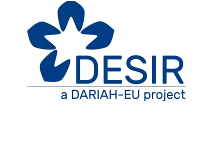 https://de.dariah.eu/documents/20142/122036/desir_logo.png/229b1dbe-6e52-403d-9198-b29b14e4bafd?t=1497444579318