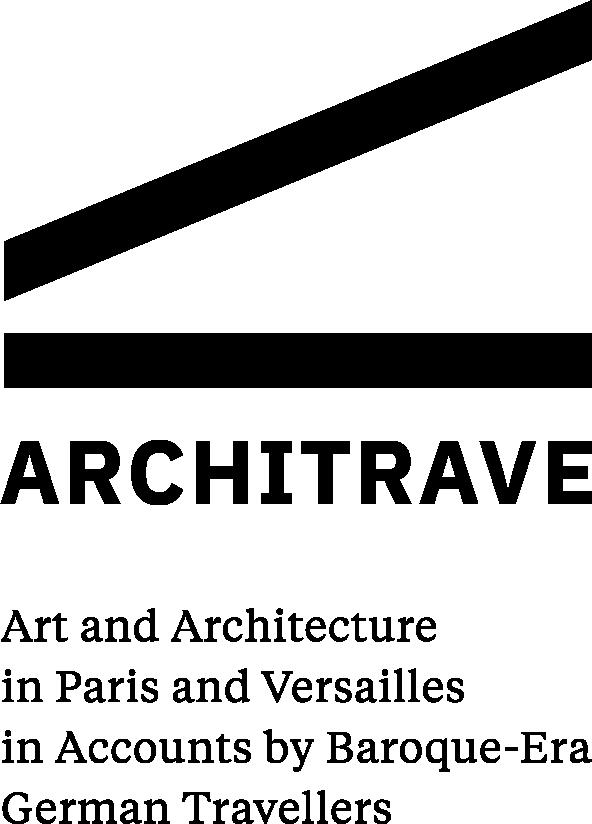 https://de.dariah.eu/documents/20142/132805/architrave-Logo_pos_screen.png/3aee5940-55bb-f73b-ef07-c769996753e8?t=1537956976792