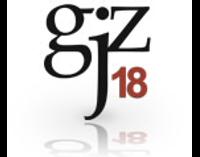 https://de.dariah.eu/documents/20142/132805/gelehrteJournale-logo.png/df91680e-c308-4d37-a2e0-e01906531f07?t=1509974655000