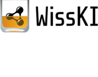https://de.dariah.eu/documents/20142/132805/wissKi-logo.png/7270c484-cf26-4818-9d14-f7b3e94848cc?t=1509974668000