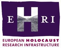 https://de.dariah.eu/documents/20142/132968/ehri-logo.png/bc3c4acd-c59f-4694-8acb-0cda55df7194?t=1509976016000
